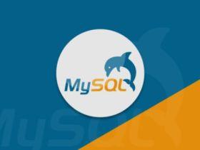 高效删除mysql重复数据