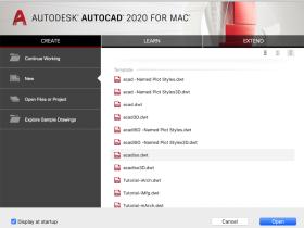 mac cad2020注册机激活闪退失败的解决 办法|cad2020破解版下载